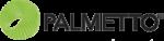 Palmetto Solar
