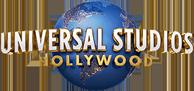 USH-Logo